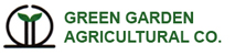Green Garden Agricultural Co. in Bangladesh
